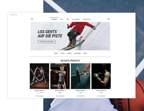 frontpage-slider-2.jpg