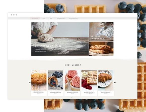 frontpage-slider-3.jpg